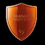SolarWatt biztosítás
